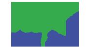 flexzorg logo